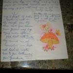 Recipe page 3