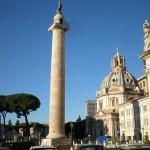 Sunny Obelisk