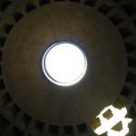 Oculus overhead